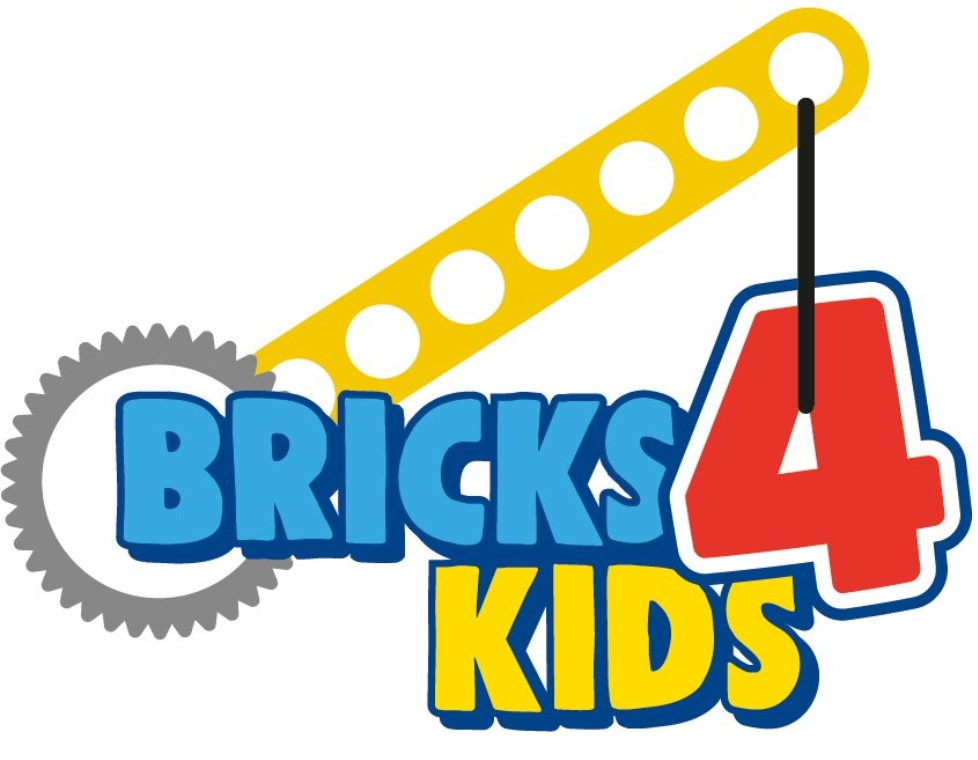 SAP Bricks4kids